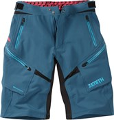 Madison Zenith Baggy Cycling Shorts SS17