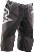 Product image for Race Face Ruxton Cycling Shorts