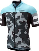 Madison RoadRace Premio Short Sleeve Jersey AW17