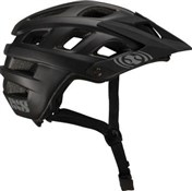 Product image for IXS Trail RS EVO Helmet 2017