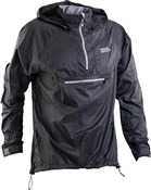 Product image for Race Face Nano Packable Jacket
