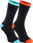 Product image for Madison RoadRace Premio Extra Long Sock SS17