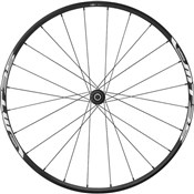 "Product image for Shimano WH-MT35 26"" Clincher XC Front Wheel"