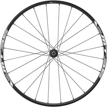 "Shimano WH-MT35 26"" Clincher XC Front Wheel"