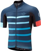 Madison RoadRace Premio Short Sleeve Jersey SS17