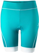 Yeti Ruby Chamois Womens Under Shorts