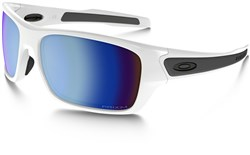 Oakley Turbine XS Prizm Deep Water Youth Fit Sunglasses