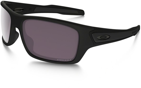 Oakley Turbine XS Prizm Daily Youth Fit Sunglasses
