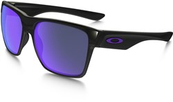Product image for Oakley Twoface XL Sunglasses