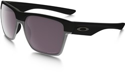 Product image for Oakley Twoface XL Prizm Daily Polarized Sunglasses
