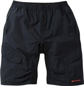 Product image for Madison Trail Youth Baggy Cycling Shorts SS17
