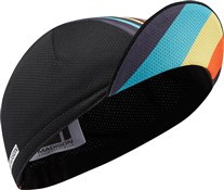 Madison RoadRace Premio Cap AW17