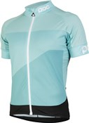 Product image for POC Fondo Gradient Light Jersey SS17