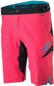 Yeti Enduro Womens Shorts