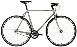 Surly Steamroller SS 2017 - Road Bike