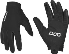Product image for POC Fondo Long Glove SS17
