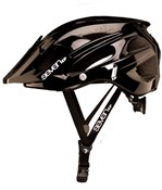 7Protection M4 Cycling Helmet 2017