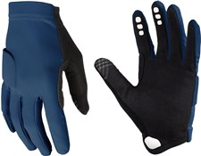 Product image for POC Resistance DH Long Finger Glove SS17