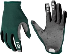 Product image for POC Resistance Enduro Long Finger Glove SS17