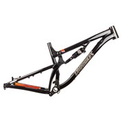Product image for DMR Sled MTB Frame 2017
