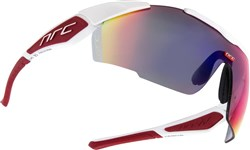 NRC X1 Cycling Glasses