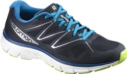 Salomon Sonic Running Shoes