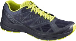 Salomon Sonic Pro 2 Running Shoes