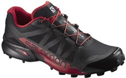 Salomon Speedcross Pro 2 Trail Running Shoes