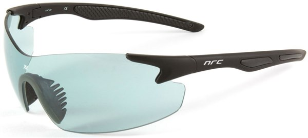 NRC P8.3 Cycling Glasses with Photochromic Lenses
