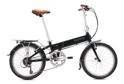 Product image for Bickerton Argent 1808 Country 2018 - Folding Bike