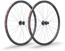 Product image for Vision Team 30 V15 Shimano 11Speed 700c Wheelset