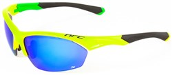 Product image for NRC P3 Cycling Glasses With Mirror Lenses