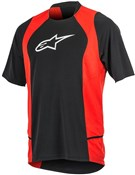 Alpinestars Drop 2 Short Sleeve Cycling Jersey SS17