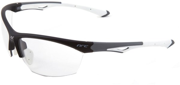 NRC PX.DG Cycling Glasses With Photochromic Lenses
