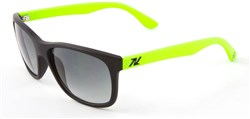 Product image for NRC W9.3 Glasses With Smoked Lenses