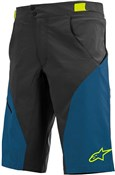Alpinestars Pathfinder Baggy Cycling Shorts SS17