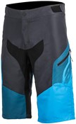 Product image for Alpinestars Predator Baggy Cycling Shorts SS17