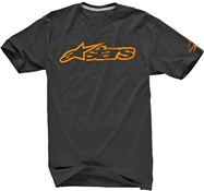 Product image for Alpinestars Blaze 2 Tech Tee SS17