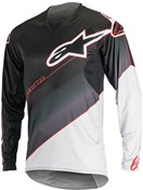 Alpinestars Vector Long Sleeve Jersey SS17