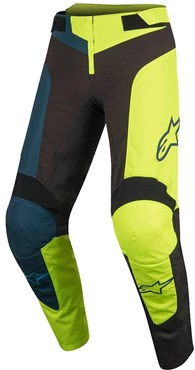 Alpinestars Vector Gravity/BMX Pants SS18