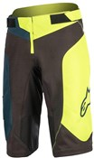 Alpinestars Vector Baggy Cycling Shorts SS17