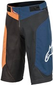 Alpinestars Vector Baggy Cycling Shorts SS18