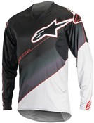 Alpinestars Youth Vector Long Sleeve Jersey SS17