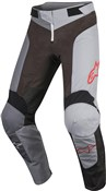 Alpinestars Youth Vector Gravity/BMX Pants SS17
