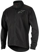 Alpinestars Descender 2 Windproof Jacket SS17