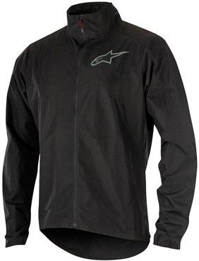 Alpinestars Descender 2 Windproof Jacket