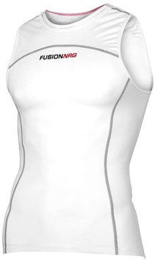 Fusion Tri Top Ice Pocket SS17