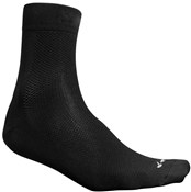 Product image for Fusion Race Sock SS17