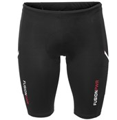 Product image for Fusion Pwr Tri Tight Classic SS17