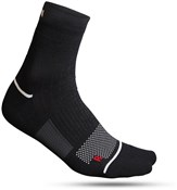 Product image for Fusion Pro Sock